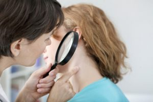 cysts-dermatology-orlando