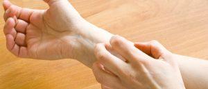 eczema-dermatologist-orlando