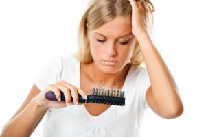 hair-loss-dermatology-orlando