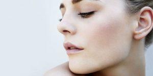 landscape_nrm_1425071545-elle-acne-scar-treatment