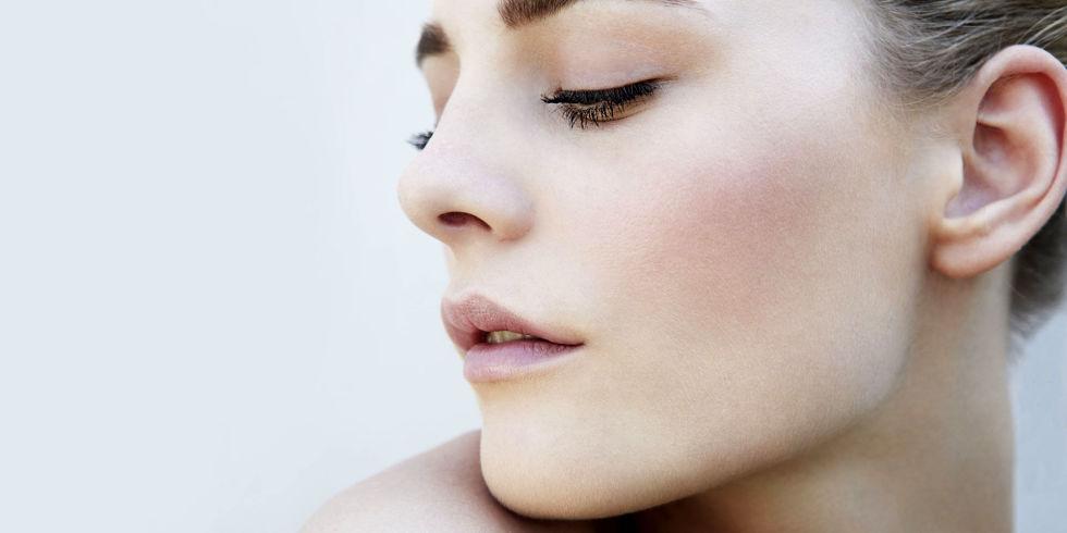 Treating Acne Scars- Orlando Dermatology Center