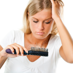 hair-loss-dermatology-orlando