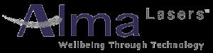alma-lasers-logo
