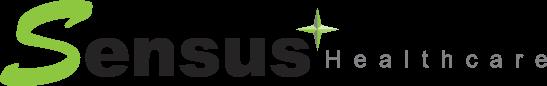 sensus_logo
