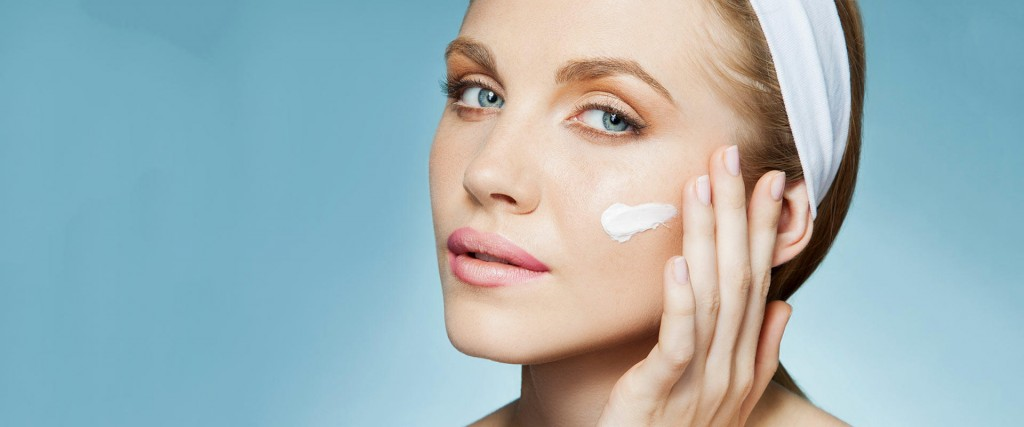 anti-aging-orlando-dermatology-center