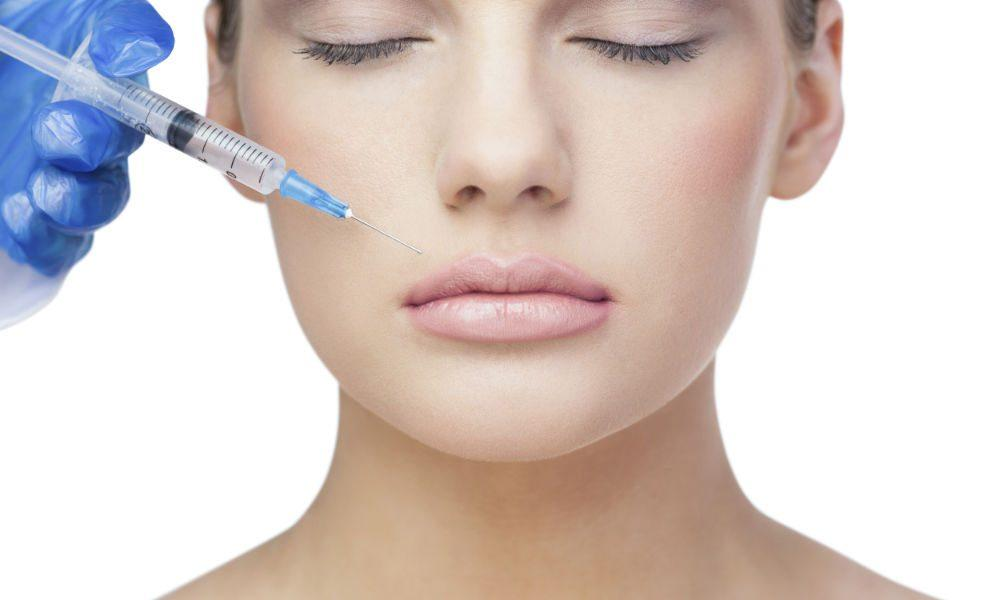 dermal-filler-orlando-dermatology-center-partpixel