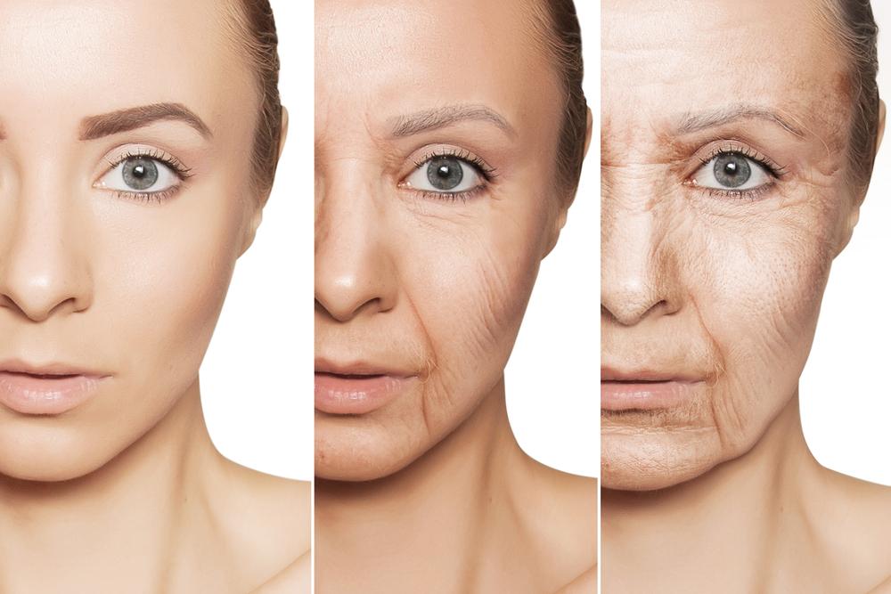 skin-aging-orlando-dermatology-center