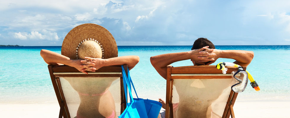 Dermatologist's advice: Safest way to get a sun tan ...