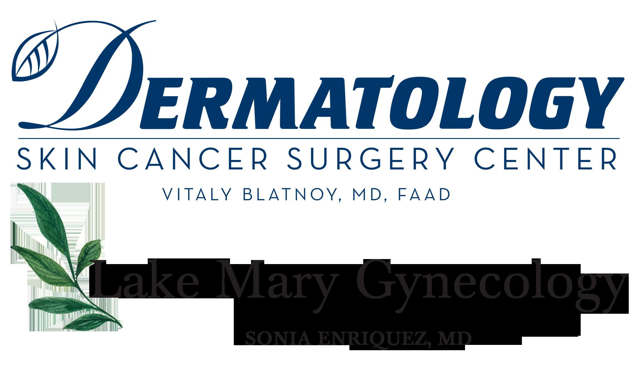 Orlando Dermatology Center